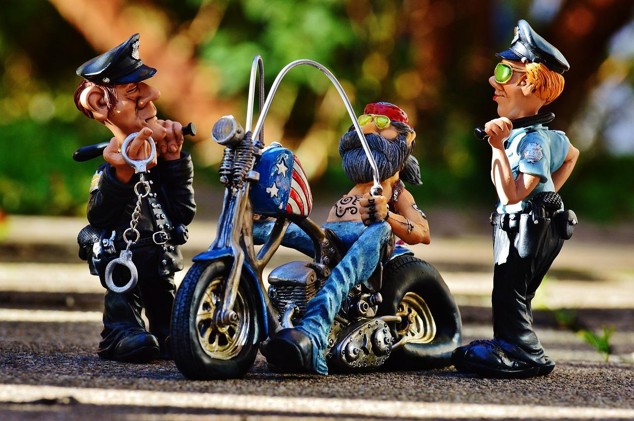 biker-1030273_1280