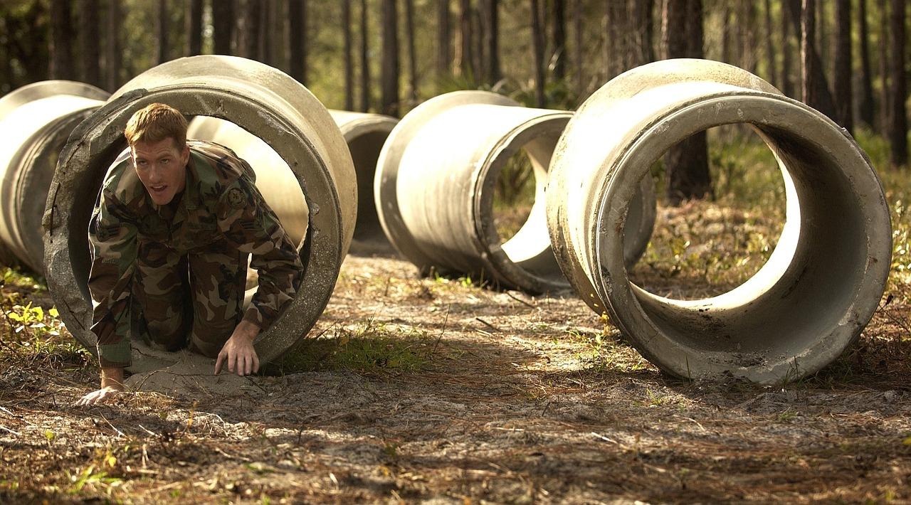 soldier-957707_1280